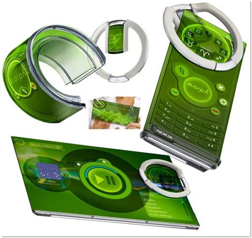 NokiaMorph1