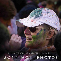 Holi2014