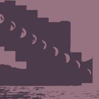 Planning for a Lunar Eclipse Shoot