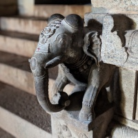 The Charisma of Chettinadu – an experience for life